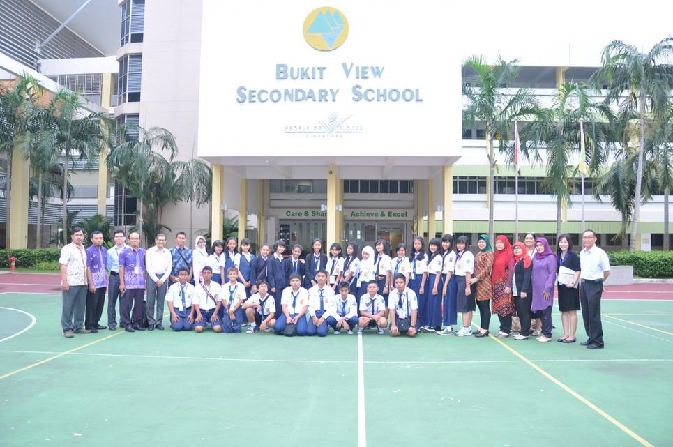 DSC_0382