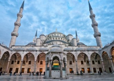 blue-mosque-istanbul-turkey_main