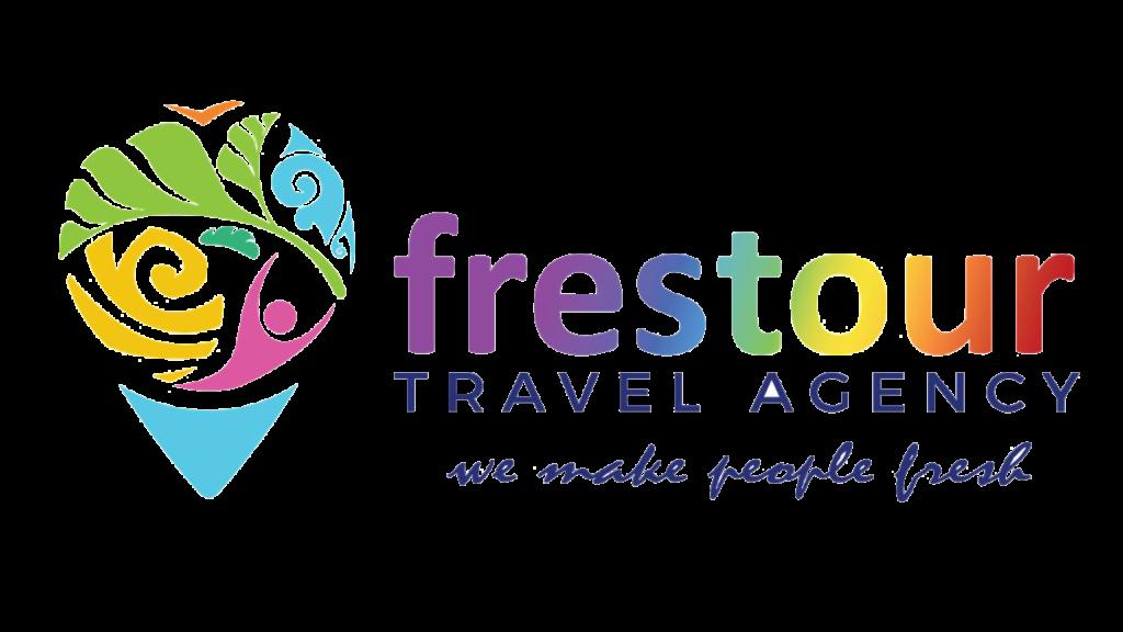 frestour.com