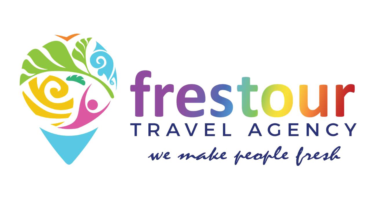 Frestour